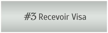 Recevoir Visa