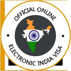 http://visa-india.net